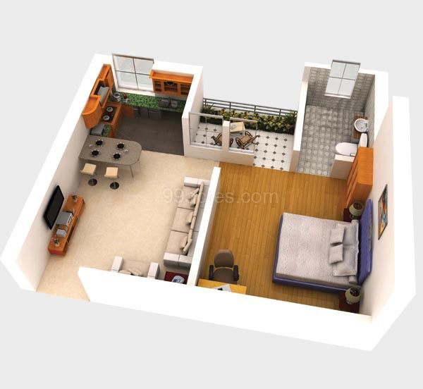 500 square foot apartment mr bishopp 39 s technology - 500 square foot apartment ...